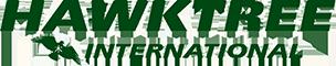 HawkTree International Logo